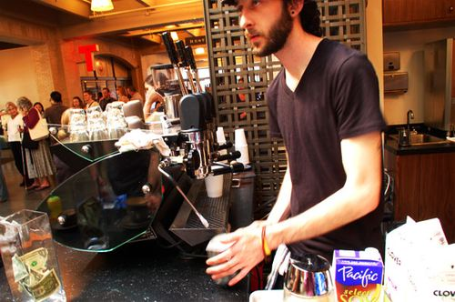 Bluebottle_barista