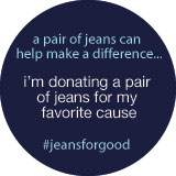 Jeansforgood_160x160_donate
