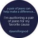 Jeansforgood_125x125_auct