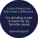 Jeansforgood_125x125_donate