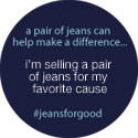 Jeansforgood_125x125_sell