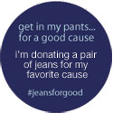Getinmypants_125x125_donate