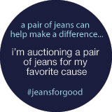 Jeansforgood_160x160_auct