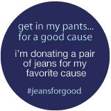 Getinmypants_160x160_donate
