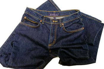 EarlJeans_sz29_0609_fr
