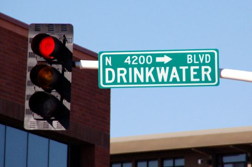 DrinkwaterBlvd_sign