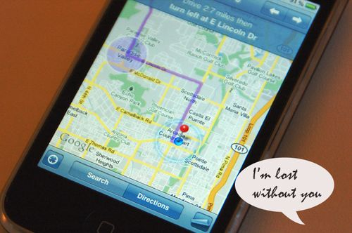 IPhone_map_0909