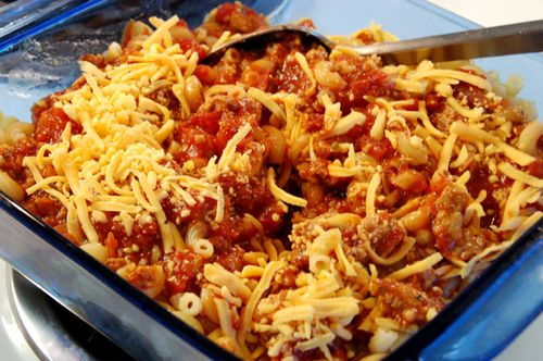 Turkeypasta_mixtogether