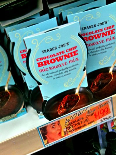 Traderjoes_browniemix