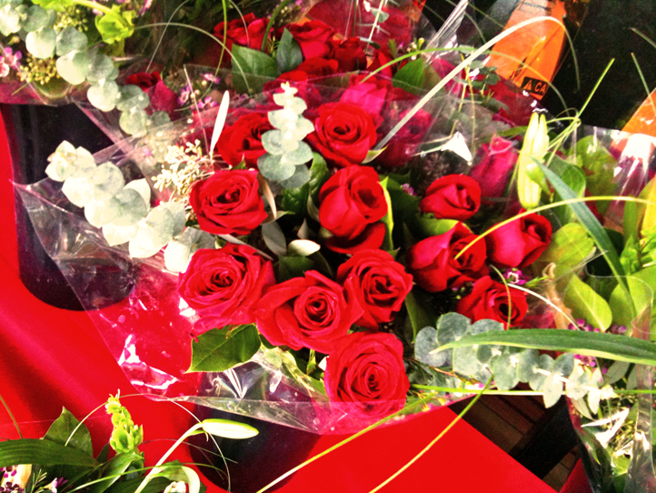 Roses_valentines_2010a