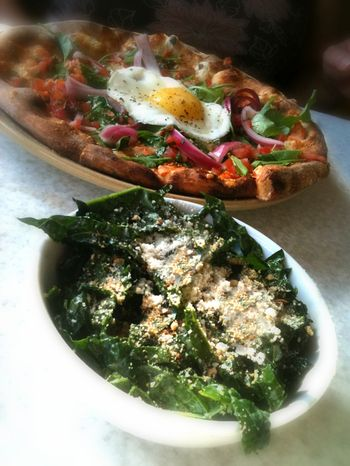 Truefood_kale_pizza