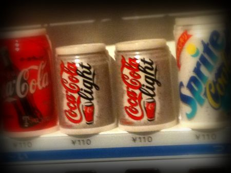 CocaCola_CokeLight
