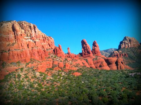 Arizona_redrocks_1010