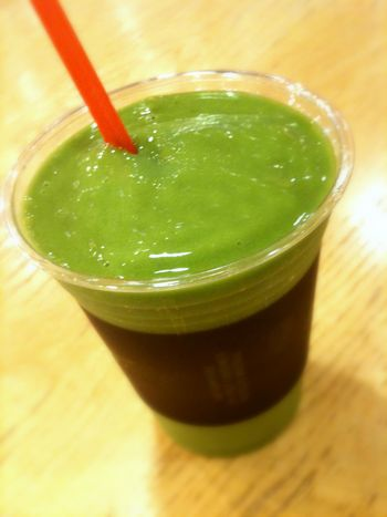 Wholefoods_greensmoothie