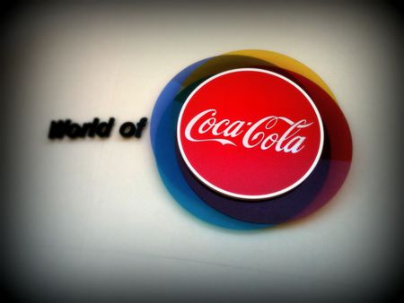 CocaCola_WorldofCoke