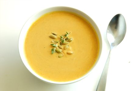 Pumpkinsoup_vegan