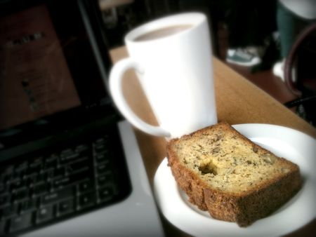 Banananutbread_cafe
