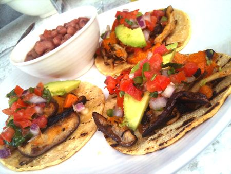Tacos_butternutsquash