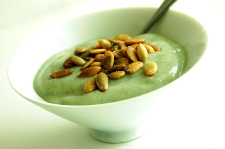 Yogurt_peaproteinpepitas