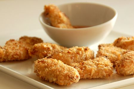 Popchips_chickennuggets