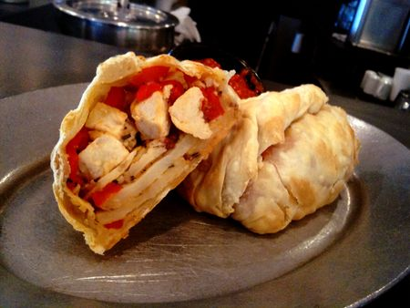 Cornishpasty_veganchicken