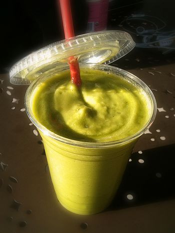Wholefoods_tropicalsmoothie