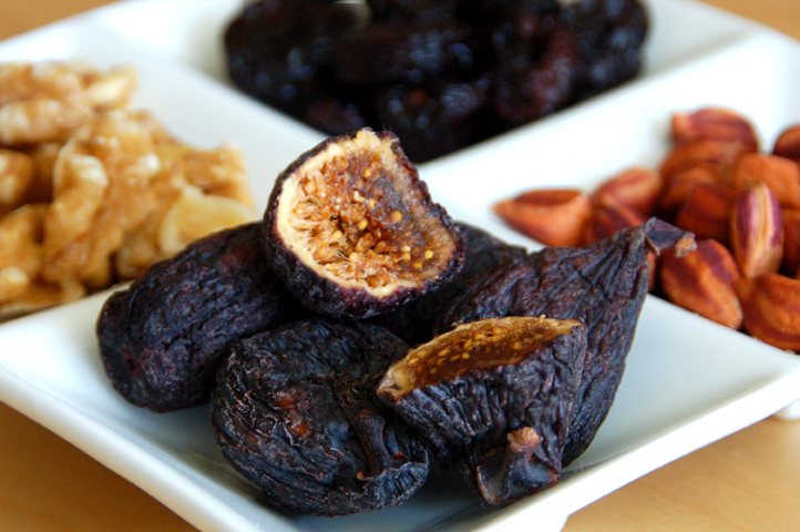 Figs_walnuts