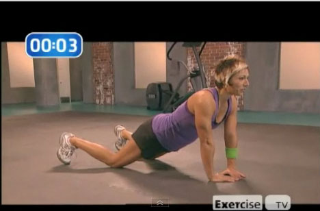 Exercisetv_pushup