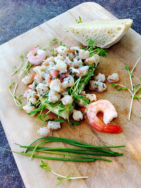 Shrimp-salad-sandwich