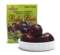 Melissas Baby Red Beets