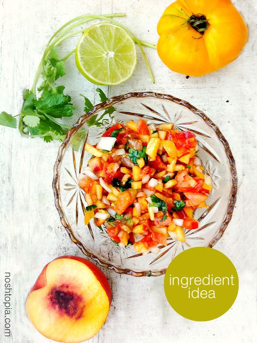 Ingredient-idea-nectarine
