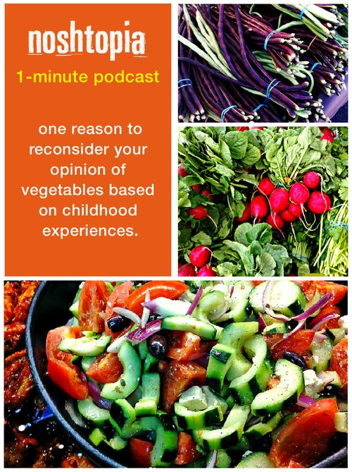 Viame-Collage-veggies