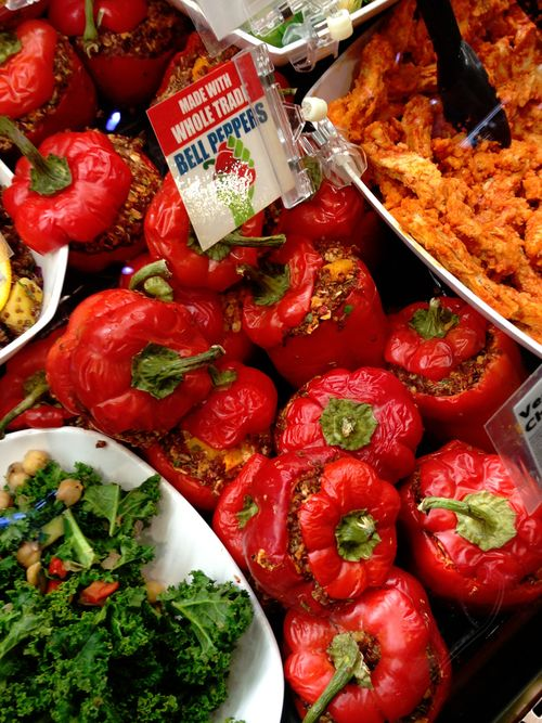 Whole-Foods-Peppers