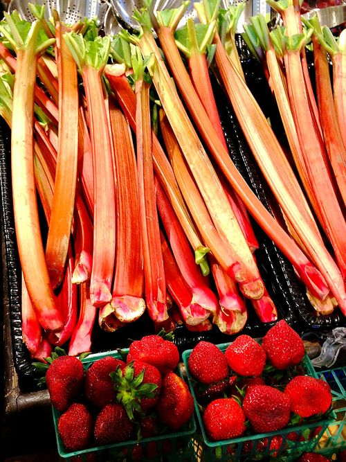 Whole-Foods-Rhubarb-Strawberry