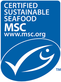 MSC_ecolabel