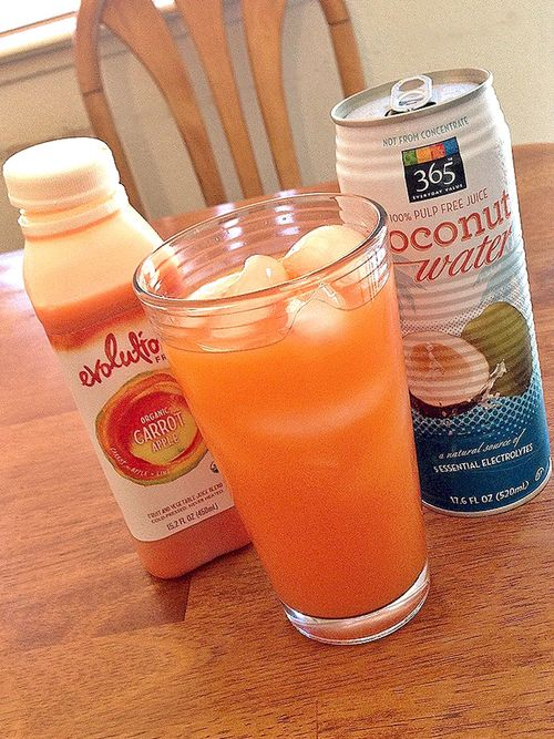 Natural-Sports-Drink